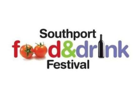 Southport (Food & Drink Festival)