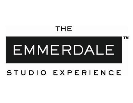 The Emmerdale Studio Experience Tour
